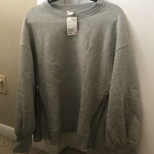 H&M Sweater/Pullover